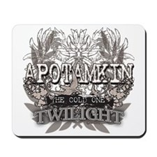 Twilight Apotamkin Mousepad