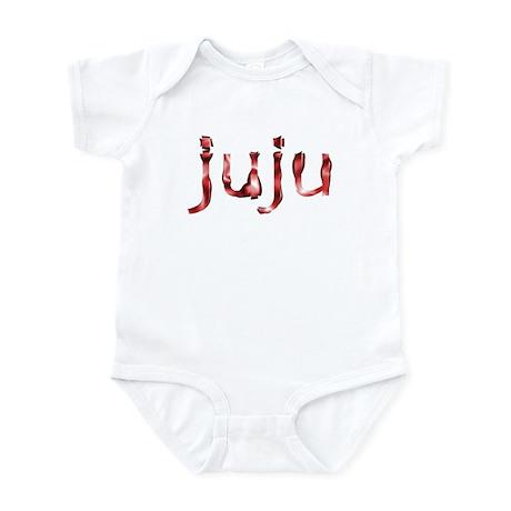 Juju Infant Bodysuit