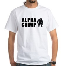 Alpha Chimp Shirt
