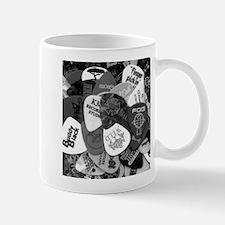Pickin Mug