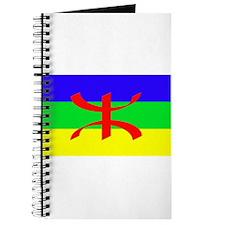 Amazigh Journal