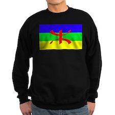 Amazigh Sweatshirt