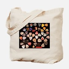 Pickin 2 Tote Bag