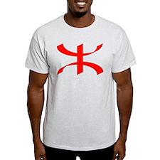 Cute Morocco T-Shirt