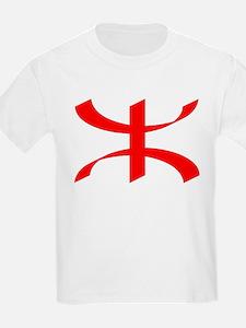 Unique Morocco T-Shirt