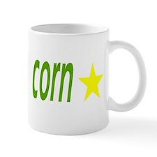 YAY for Corn! Mug