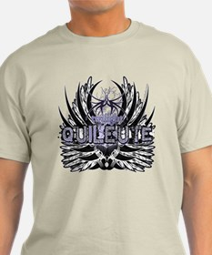 Twilight Quileute T-Shirt