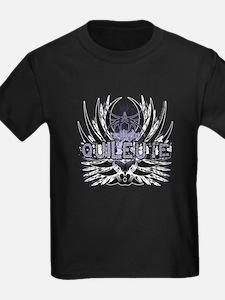 Twilight Quileute T