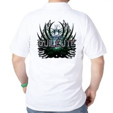 Twilight Quileute Quest T-Shirt