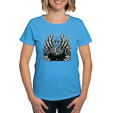Twilight Quileute Quest Tee
