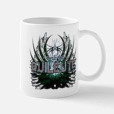 Twilight Quileute Quest Mug