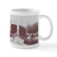 Rexleigh Covered Bridge Mug