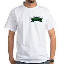 National Lab Week Humor Shirt