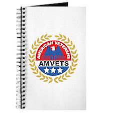 American Veterans Journal