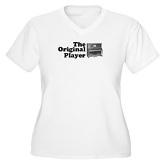 The Original Player T-Shirt