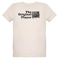The Original Player T-Shirt