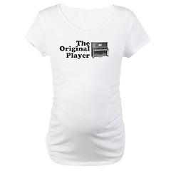 The Original Player Shirt
