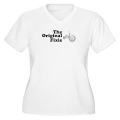 The Original Fixie T-Shirt