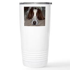 Those IRWS Eyes Travel Mug