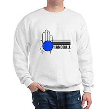 Cute Handball Sweatshirt