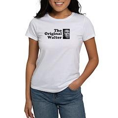 The Original Walter Tee