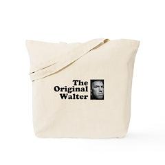 The Original Walter Tote Bag
