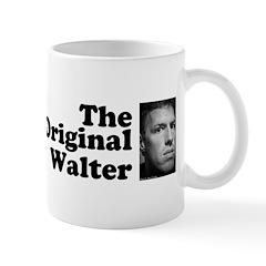The Original Walter Mug