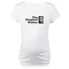 The Original Walter Shirt