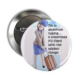 Cabin crew Buttons