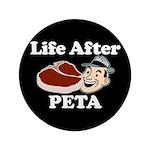 Life After PETA 3.5