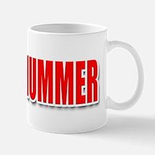 Head>HUMMER Mug
