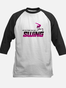 Can You Swing? Tee