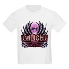 Twilight Native Indigo T-Shirt