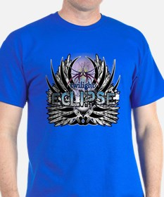 Twilight Eclipse Native Wings T-Shirt