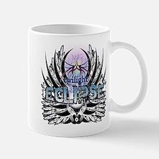 Twilight Eclipse Native Wings Mug