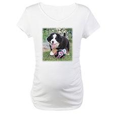 Bernese Puppy Shirt