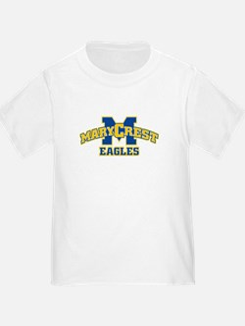 mcTheMC T-Shirt