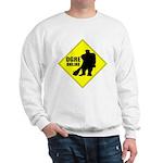 Ogre Online MMORPG Sweatshirt