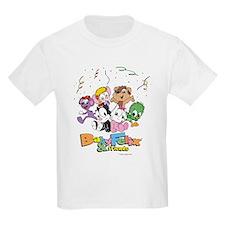 bf-friends T-Shirt