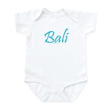 Bali - Infant Bodysuit