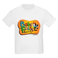 bf-paint T-Shirt