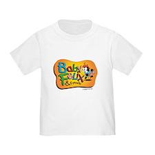 bf-paint T-Shirt