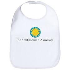Smithsonian Associates Bib