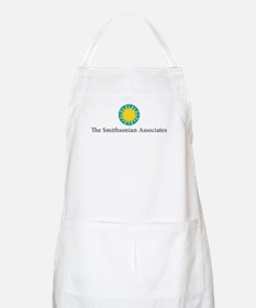 Smithsonian Associates Apron