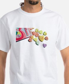 Unique Sweetheart candy Shirt