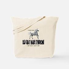 Unique Menopause Tote Bag
