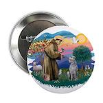 St Francis #2/ S Deer. #2 2.25