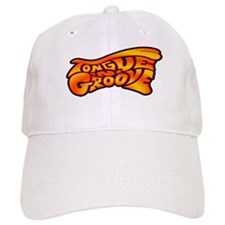 TnG Baseball Cap