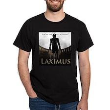 Mens Lacrosse T-Shirt