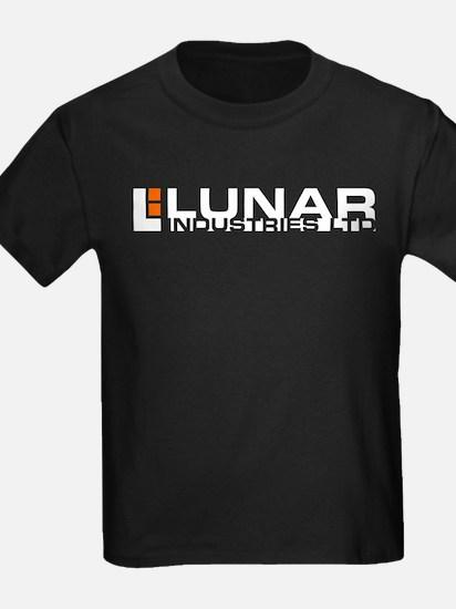 Lunar Industries LTD T